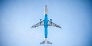 How to Use Google Flights Dollar Flight Club Guides