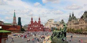 Russia Dollar Flight Club Top 5 To Do's