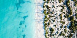 10 Brilliant Hacks To Save Big Money On Airfare Dollar Flight Club Guides