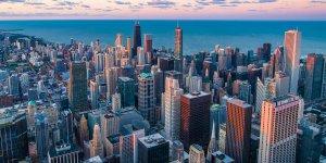 Chicago Dollar Flight Club Top 5