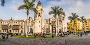 lima peru Dollar Flight Club Top 5 To Do's