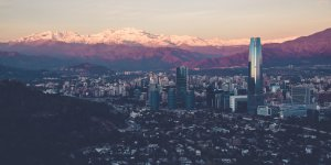 Santiago Chile Dollar Flight Club Top 5 To Do's