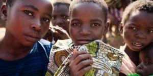 Lilongwe-Malawi-Children_ Dollar Flight Club