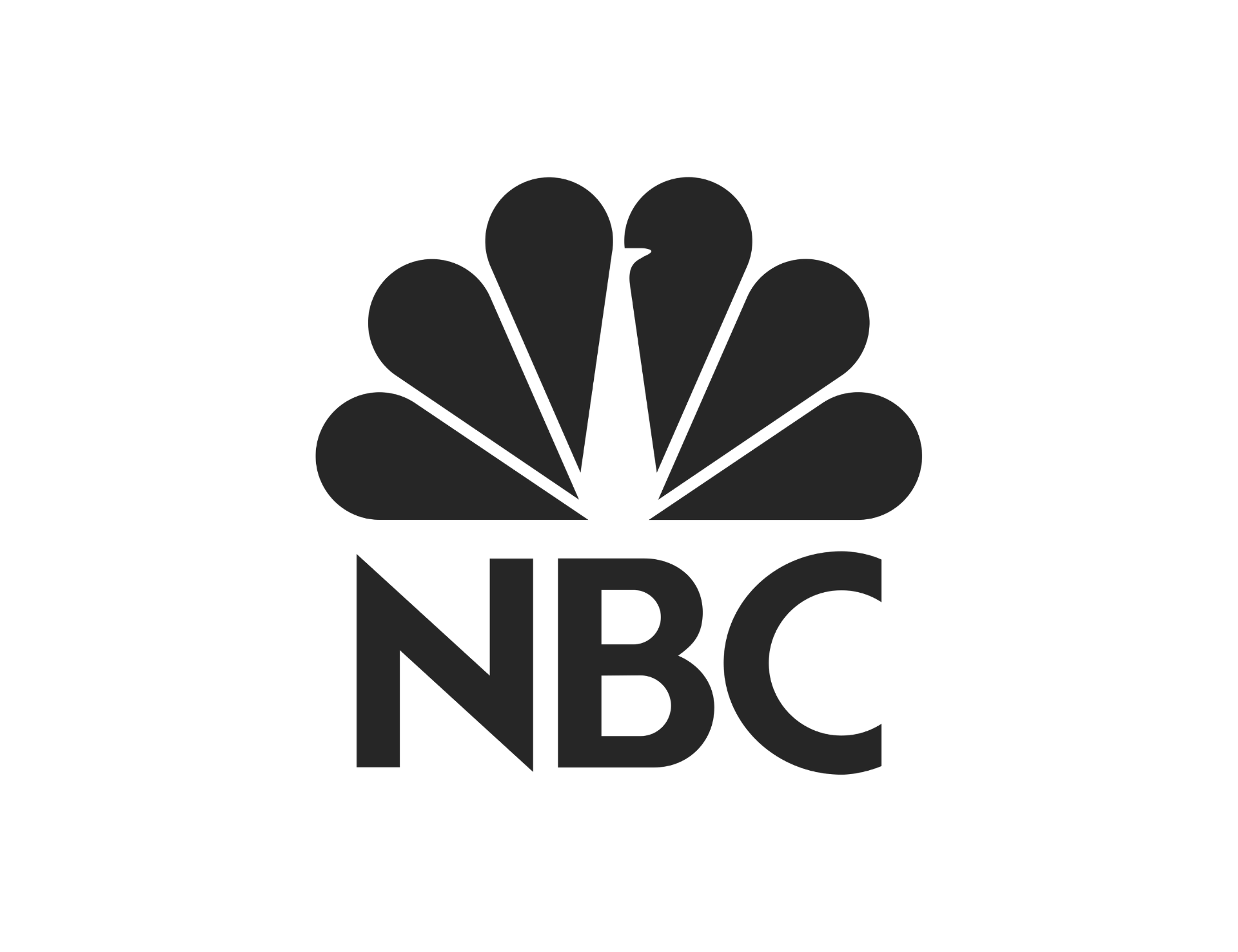 NBC Dollar Flight Club